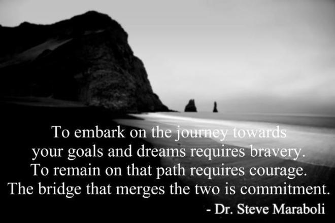 braverycourage